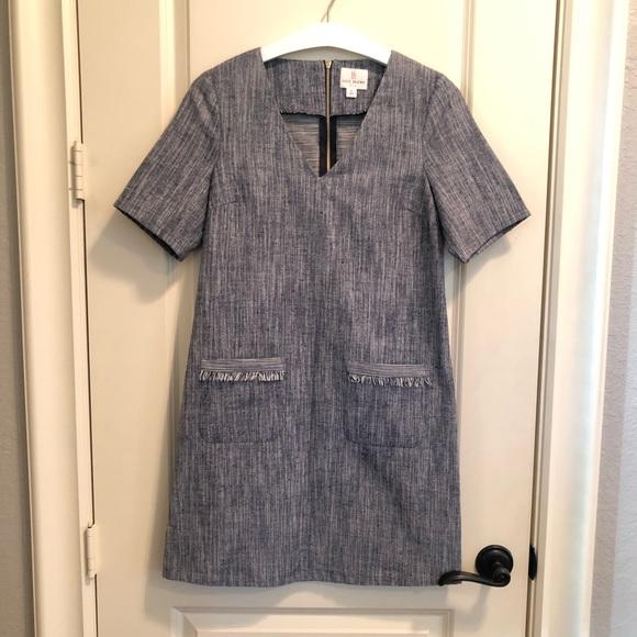 JB by Julie Brown Dresses & Skirts - JB by Julie Brown Dress